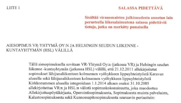 HSL-VR